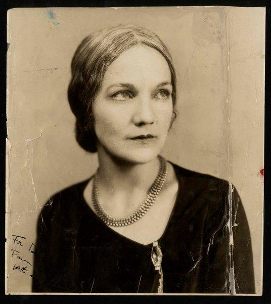 kap-portrait-1929-30